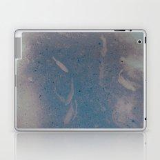 Dream Fish Laptop & iPad Skin