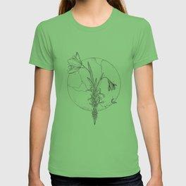 Deluge T-shirt