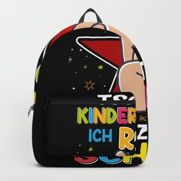 Cool First Grader Shirt, Back To School,Schoolkids Backpack