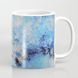 Squall Coffee Mug