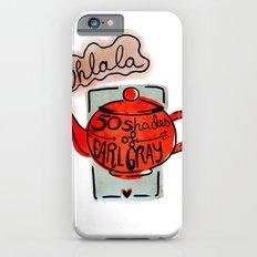 Ohlala Slim Case iPhone 6s