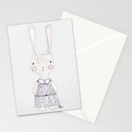 Gloria Stationery Cards