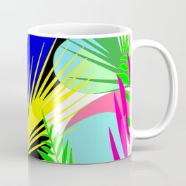 Naturshka 73 Coffee Mug