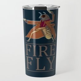 Firefly Travel Mug