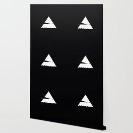 Crossover Wallpaper