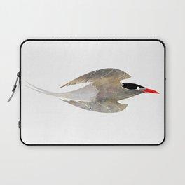 Arctic Tern Laptop Sleeve