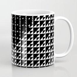 Beautifully Emergence Letter Z Coffee Mug