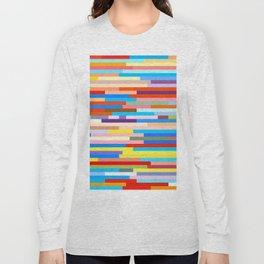 Bifröst 237 Long Sleeve T-shirt