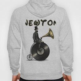 Newton Hoody