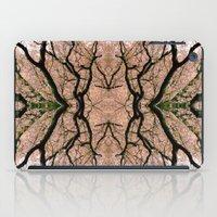 hannibal iPad Cases featuring Hannibal by Sara Hudson