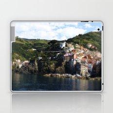 Cinque II Laptop & iPad Skin