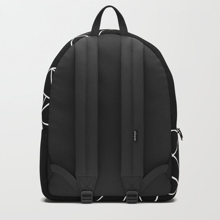 Ab Peaks Backpack