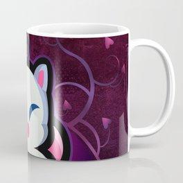 Mog, Kupo! Coffee Mug