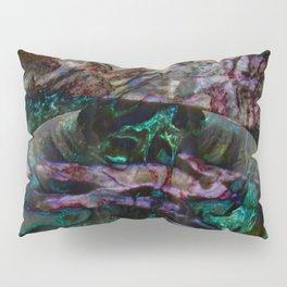 unique marble Pillow Sham