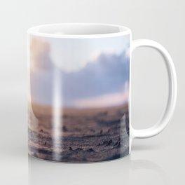 Startdust ocean Coffee Mug