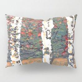 Autumn 12 Pillow Sham