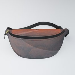 Come In Fanny Pack
