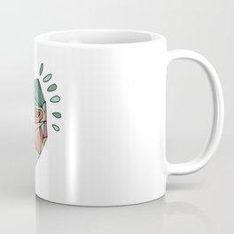 Monster_01 Coffee Mug