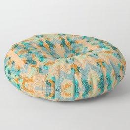 4417 Floor Pillow