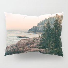 Expanding Pillow Sham