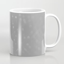 Web Coffee Mug
