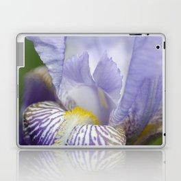 I - R - I - S Laptop & iPad Skin