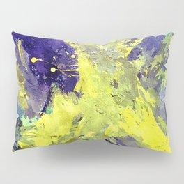 EliB Novembre 9 Pillow Sham