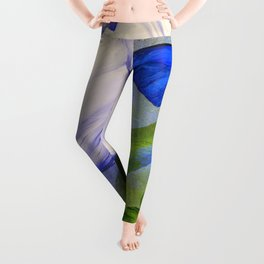 Morphos I Leggings