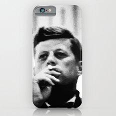 Big president iPhone 6s Slim Case