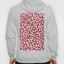 Nature trace #3 Hoody