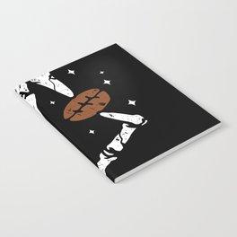Best Coffee Notebook