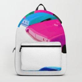 Los Toros Backpack