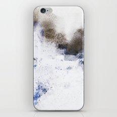 Visby Ringwall, Gotland iPhone & iPod Skin