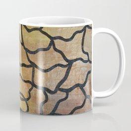 plasa1 Coffee Mug