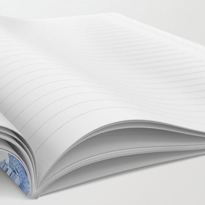 Lunar Surface Notebook