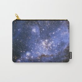 Infant Stars Carry-All Pouch