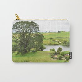 The Shire Carry-All Pouch