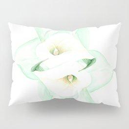Calla II Pillow Sham