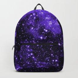 Chandra Ultraviolet Backpack