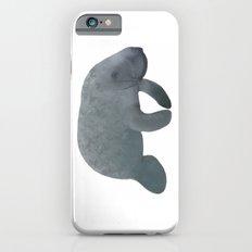 la sirène Slim Case iPhone 6s