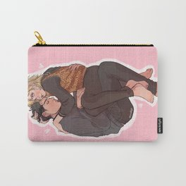 otayuri-oh Carry-All Pouch