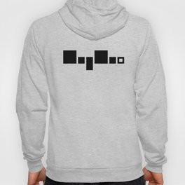 BigBro Graphics Logo Hoody