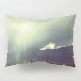 February rain Pillow Sham