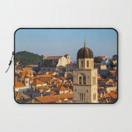 DUBROVNIK 04 Laptop Sleeve
