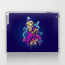 Hodge Laptop & iPad Skin