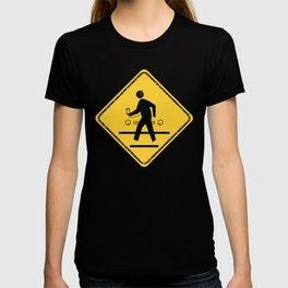 PeDX T-shirt