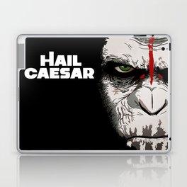 Hail Caesar Laptop & iPad Skin