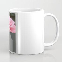 Pink Roses in Anzures 3 Blank Q6F0 Coffee Mug