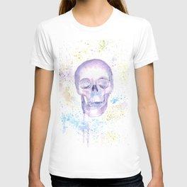 Children of Dying Stars 2 T-shirt