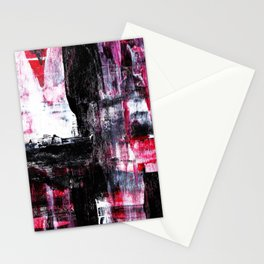 Fourths Stationery Cards